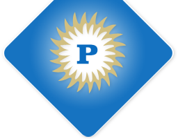 Paradise Packaging Pvt Ltd